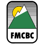 FMCBC Handbook